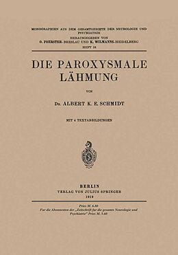 Cover: https://exlibris.azureedge.net/covers/9783/6425/1949/9/9783642519499xl.jpg