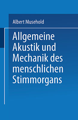 Cover: https://exlibris.azureedge.net/covers/9783/6425/1951/2/9783642519512xl.jpg