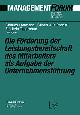 Cover: https://exlibris.azureedge.net/covers/9783/6425/2086/0/9783642520860xl.jpg