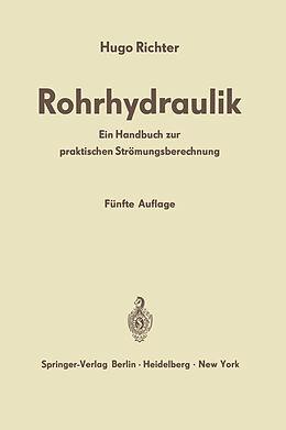 Cover: https://exlibris.azureedge.net/covers/9783/6425/2165/2/9783642521652xl.jpg