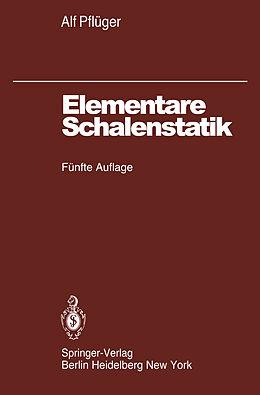 Cover: https://exlibris.azureedge.net/covers/9783/6425/2217/8/9783642522178xl.jpg