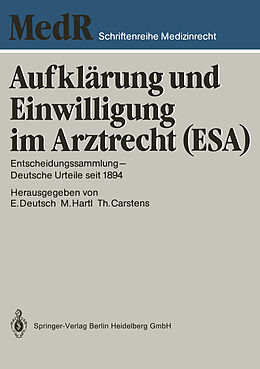 Cover: https://exlibris.azureedge.net/covers/9783/6425/2294/9/9783642522949xl.jpg