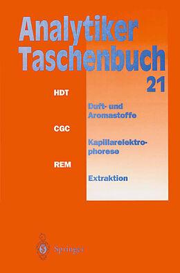Cover: https://exlibris.azureedge.net/covers/9783/6425/2376/2/9783642523762xl.jpg
