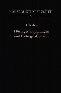 Cover: https://exlibris.azureedge.net/covers/9783/6425/2435/6/9783642524356xl.jpg