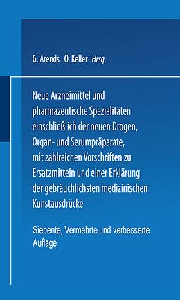 Cover: https://exlibris.azureedge.net/covers/9783/6425/2561/2/9783642525612xl.jpg