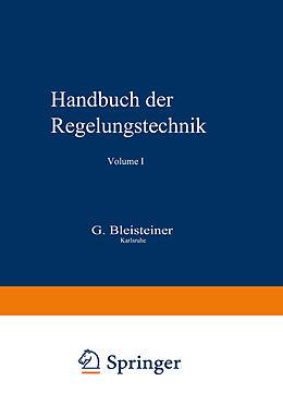 Cover: https://exlibris.azureedge.net/covers/9783/6425/2751/7/9783642527517xl.jpg