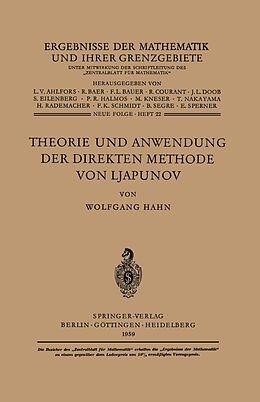 Cover: https://exlibris.azureedge.net/covers/9783/6425/2770/8/9783642527708xl.jpg