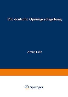 Cover: https://exlibris.azureedge.net/covers/9783/6425/2980/1/9783642529801xl.jpg