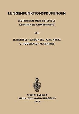 Cover: https://exlibris.azureedge.net/covers/9783/6425/2984/9/9783642529849xl.jpg