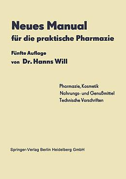 Cover: https://exlibris.azureedge.net/covers/9783/6425/3269/6/9783642532696xl.jpg