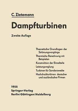 Cover: https://exlibris.azureedge.net/covers/9783/6425/3271/9/9783642532719xl.jpg