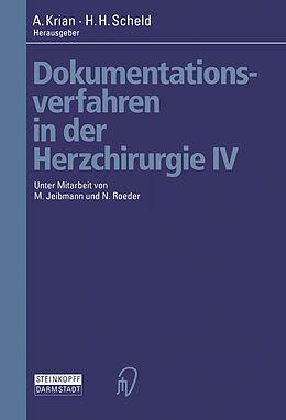 Cover: https://exlibris.azureedge.net/covers/9783/6425/3768/4/9783642537684xl.jpg
