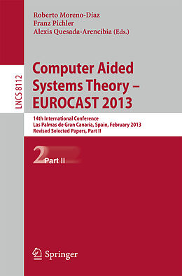Cover: https://exlibris.azureedge.net/covers/9783/6425/3861/2/9783642538612xl.jpg