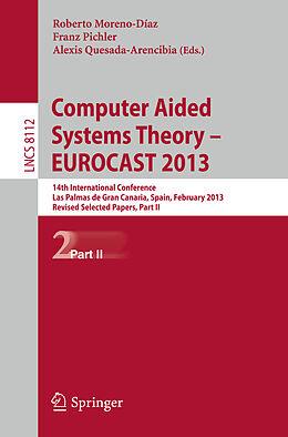 Cover: https://exlibris.azureedge.net/covers/9783/6425/3862/9/9783642538629xl.jpg