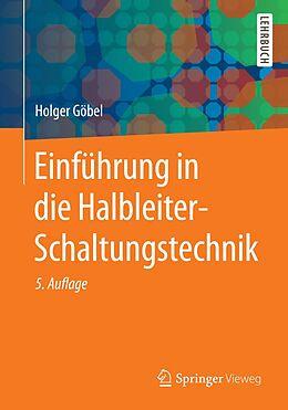Cover: https://exlibris.azureedge.net/covers/9783/6425/3869/8/9783642538698xl.jpg