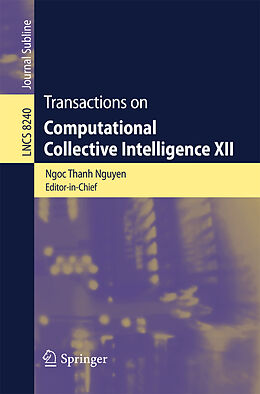 Cover: https://exlibris.azureedge.net/covers/9783/6425/3878/0/9783642538780xl.jpg
