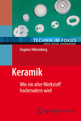 Cover: https://exlibris.azureedge.net/covers/9783/6425/3883/4/9783642538834xl.jpg