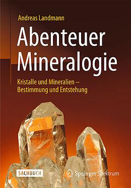 Cover: https://exlibris.azureedge.net/covers/9783/6425/3894/0/9783642538940xl.jpg