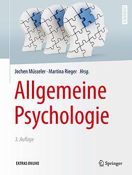 Cover: https://exlibris.azureedge.net/covers/9783/6425/3897/1/9783642538971xl.jpg