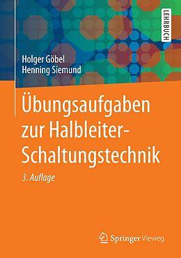 Cover: https://exlibris.azureedge.net/covers/9783/6425/3903/9/9783642539039xl.jpg