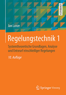 Cover: https://exlibris.azureedge.net/covers/9783/6425/3909/1/9783642539091xl.jpg