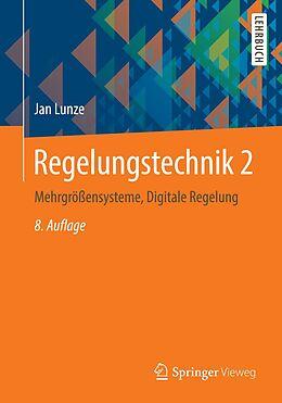 Cover: https://exlibris.azureedge.net/covers/9783/6425/3944/2/9783642539442xl.jpg
