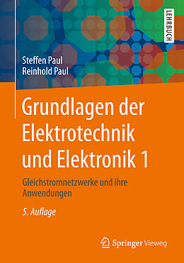 Cover: https://exlibris.azureedge.net/covers/9783/6425/3947/3/9783642539473xl.jpg