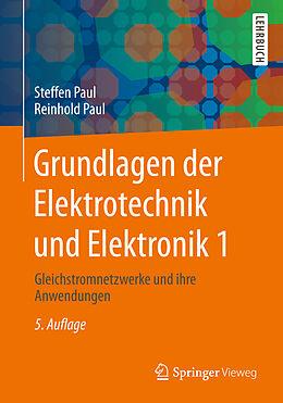 Cover: https://exlibris.azureedge.net/covers/9783/6425/3948/0/9783642539480xl.jpg