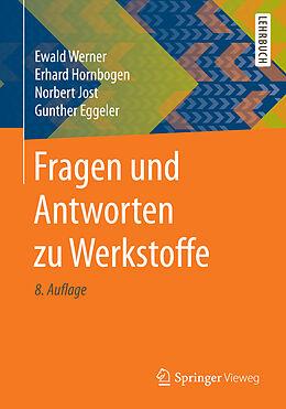 Cover: https://exlibris.azureedge.net/covers/9783/6425/3950/3/9783642539503xl.jpg