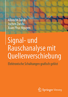 Cover: https://exlibris.azureedge.net/covers/9783/6425/4036/3/9783642540363xl.jpg