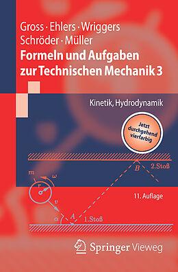 Cover: https://exlibris.azureedge.net/covers/9783/6425/4039/4/9783642540394xl.jpg