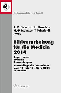 Cover: https://exlibris.azureedge.net/covers/9783/6425/4110/0/9783642541100xl.jpg