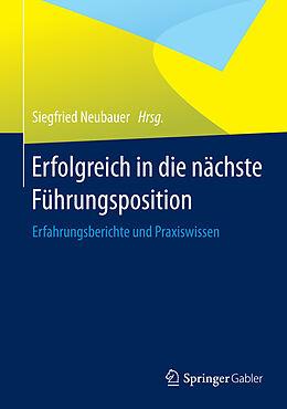 Cover: https://exlibris.azureedge.net/covers/9783/6425/4155/1/9783642541551xl.jpg