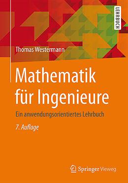 Cover: https://exlibris.azureedge.net/covers/9783/6425/4290/9/9783642542909xl.jpg