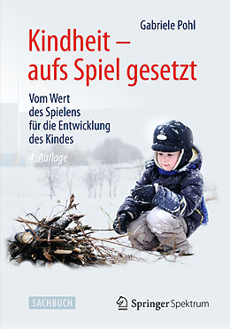 Cover: https://exlibris.azureedge.net/covers/9783/6425/4315/9/9783642543159xl.jpg