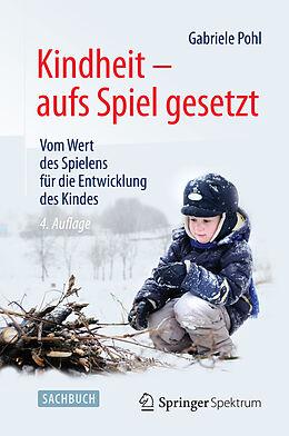 Cover: https://exlibris.azureedge.net/covers/9783/6425/4316/6/9783642543166xl.jpg
