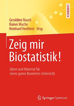 Cover: https://exlibris.azureedge.net/covers/9783/6425/4336/4/9783642543364xl.jpg
