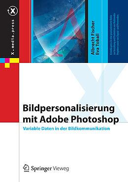 Cover: https://exlibris.azureedge.net/covers/9783/6425/4501/6/9783642545016xl.jpg