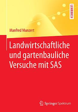 Cover: https://exlibris.azureedge.net/covers/9783/6425/4505/4/9783642545054xl.jpg