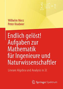 Cover: https://exlibris.azureedge.net/covers/9783/6425/4528/3/9783642545283xl.jpg