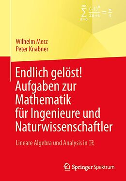 Cover: https://exlibris.azureedge.net/covers/9783/6425/4529/0/9783642545290xl.jpg