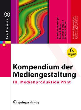 Cover: https://exlibris.azureedge.net/covers/9783/6425/4579/5/9783642545795xl.jpg