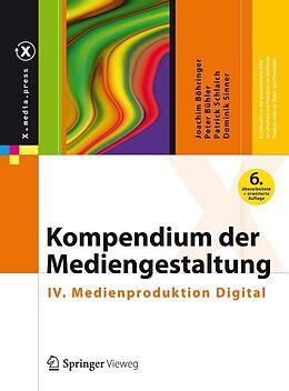 Cover: https://exlibris.azureedge.net/covers/9783/6425/4583/2/9783642545832xl.jpg