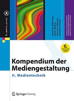 Cover: https://exlibris.azureedge.net/covers/9783/6425/4585/6/9783642545856xl.jpg