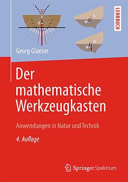 Cover: https://exlibris.azureedge.net/covers/9783/6425/4598/6/9783642545986xl.jpg