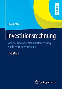 Cover: https://exlibris.azureedge.net/covers/9783/6425/4622/8/9783642546228xl.jpg