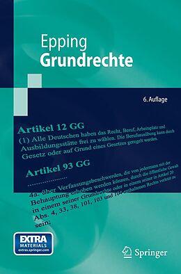 Cover: https://exlibris.azureedge.net/covers/9783/6425/4658/7/9783642546587xl.jpg