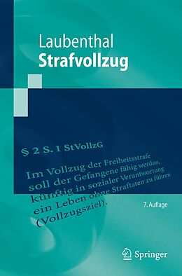 Cover: https://exlibris.azureedge.net/covers/9783/6425/4819/2/9783642548192xl.jpg