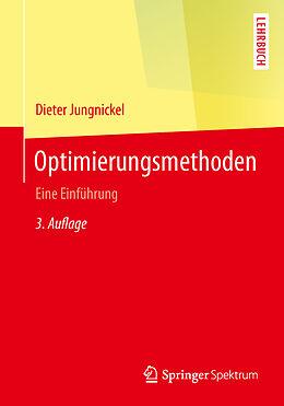 Cover: https://exlibris.azureedge.net/covers/9783/6425/4820/8/9783642548208xl.jpg