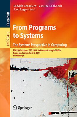 Cover: https://exlibris.azureedge.net/covers/9783/6425/4847/5/9783642548475xl.jpg
